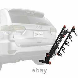 Allen Sports 552QR Hitch Mount Bike Rack Carrier
