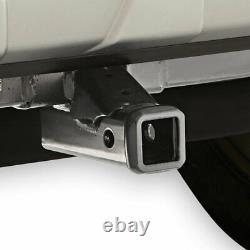 Factory OEM GM Buick Encore Trailer Hitch Accessory Carrier Mount New 42648009