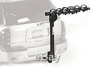 Genuine Ford Hitch Mount 2 Bike Carrier VGT4Z-7855100-A