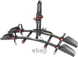 Road-Max RMBR2 2 Bike Carrier