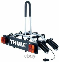 Thule 9502 Rideon 2-Bicycle Cycle Bike Towball Carrier